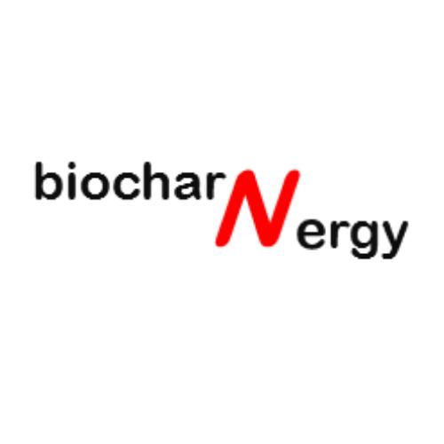 biocharN